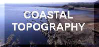 Link to Coastal Topography on flickr
