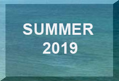 SUMMER 2019 News Reports