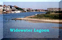 Link to Widewater Lagoon 2004