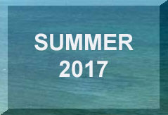 SUMMER 2017 News Reports