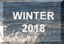 Link to WINTER 2018 Reports